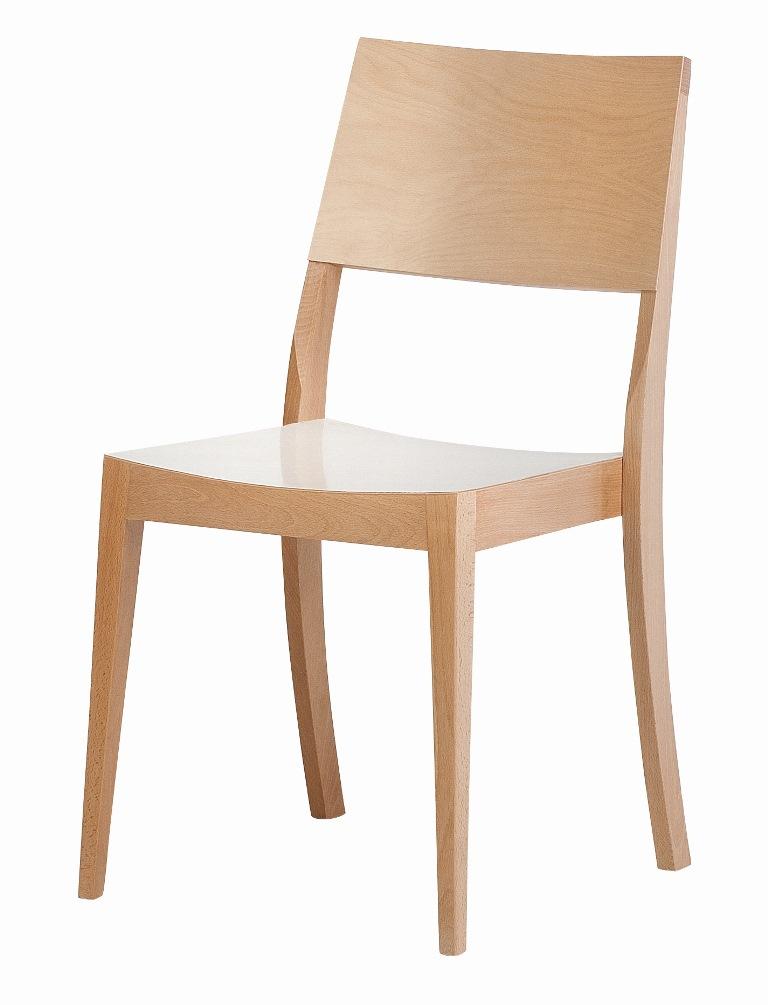 Chaise en bois universal mobilier - Dessus de chaise en bois ...