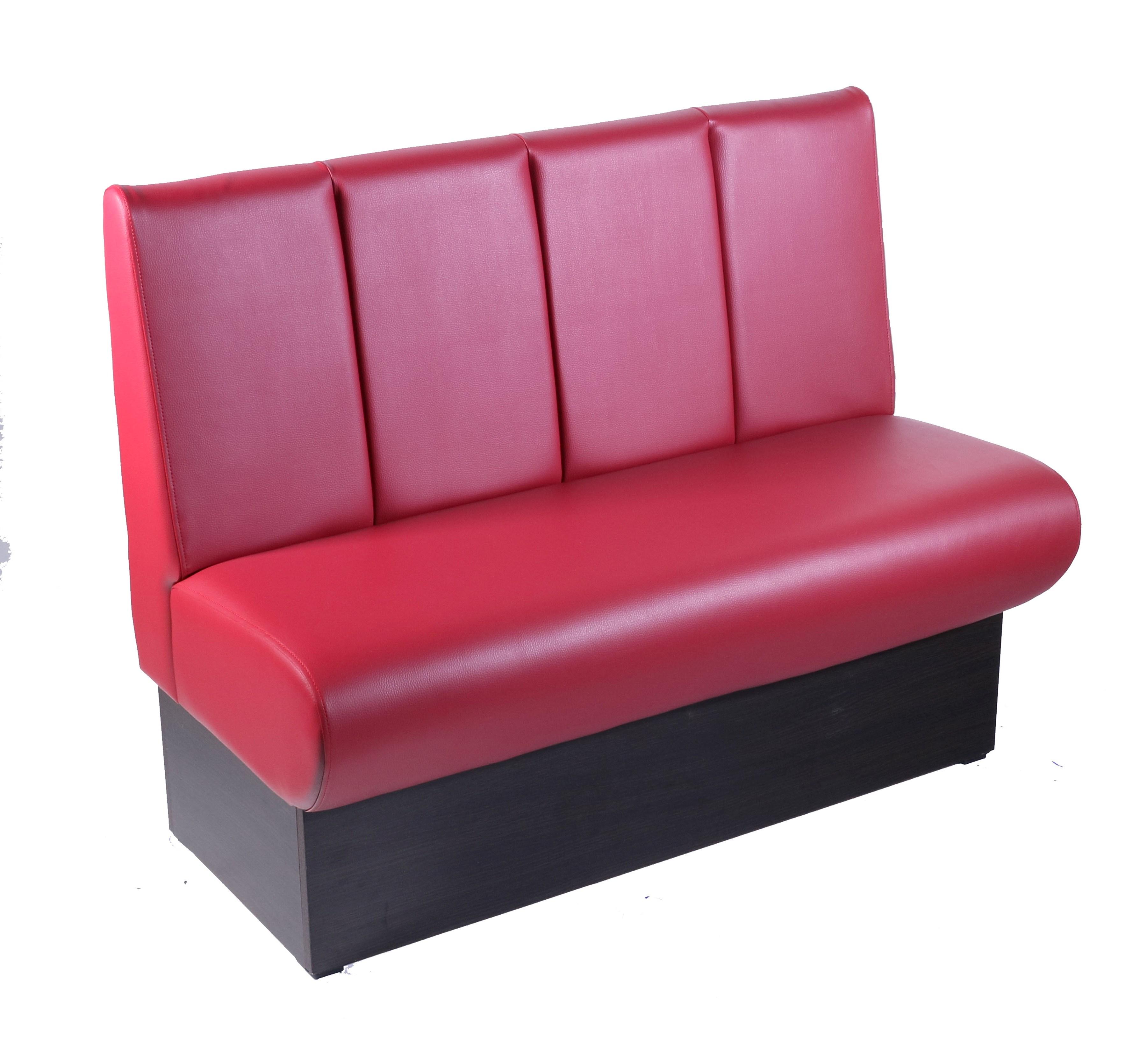 Universal Horeca Mobilier Tables Chaises Bancs Tabourets Et Plus  # Meubles Metal Rouge
