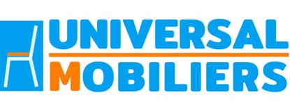 Universal Horeca Mobilier