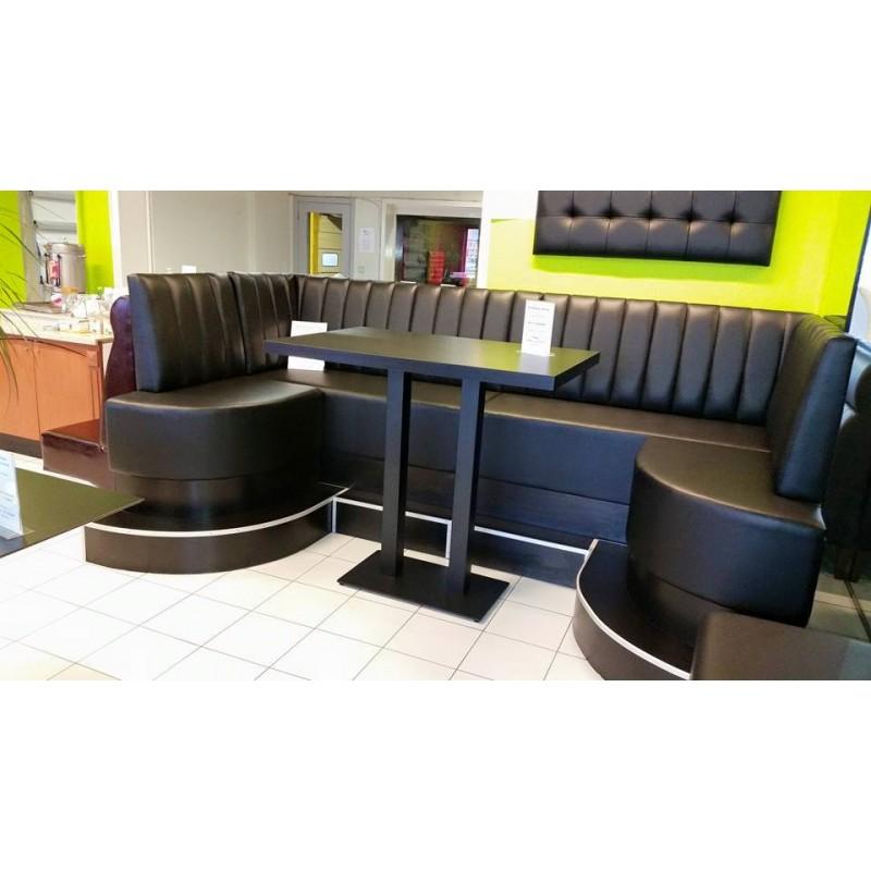 banquette haute universal mobilier. Black Bedroom Furniture Sets. Home Design Ideas