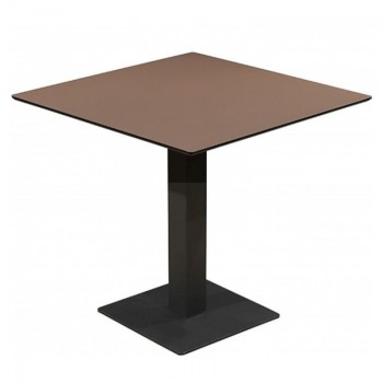 CL-TAUPE ASSORTIMENT DE TABLE