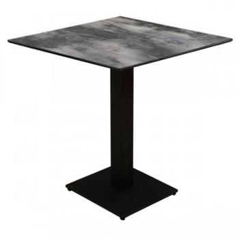 CL-BETON ASSORTIMENT DE TABLE