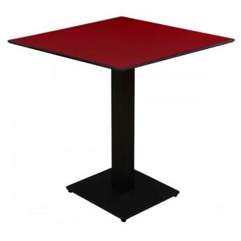 CL-BORDEAUX ASSORTIMENT DE TABLE