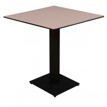 CL-SML ASSORTIMENT DE TABLE