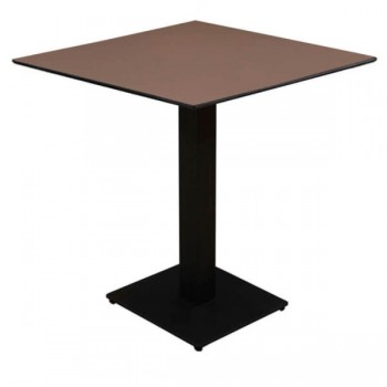 CL-TAUPE ASSORTIMENT DE TABLE