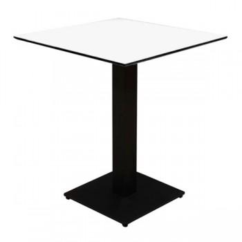 CL-BLANC ASSORTIMENT DE TABLE