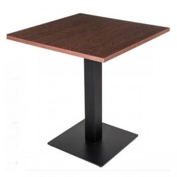 Et tables 22mm épaisseur