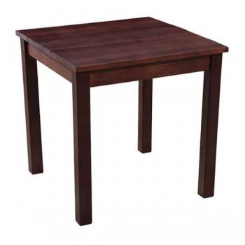 ANCONA ASSORTIMENT DE TABLE