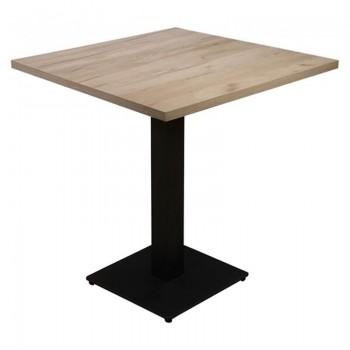 MADRID tables -adapté pour une utilisation en intérieur