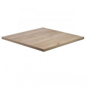 MADRID-K2 - ÉPAISSEUR 28 MM - ASSORTIMENT DE PLATEAUX DE TABLE