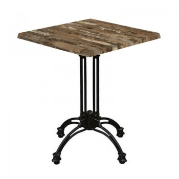 WERZALIT-MARACAIBO ASSORTIMENT DE TABLE