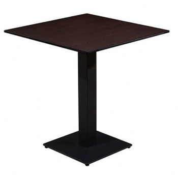 CL-WENGE ASSORTIMENT DE TABLE
