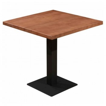 TABLES EN HÊTRE