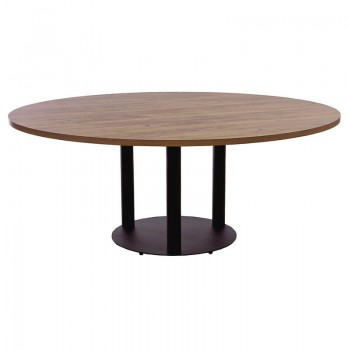 TABLES RONDE