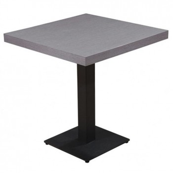 DUBLIN-GRIS ASSORTIMENT DE TABLE