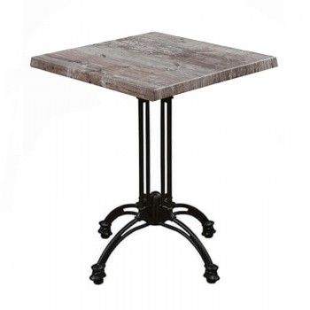 WERZALIT-GRIS FINDUS ASSORTIMENT DE TABLE