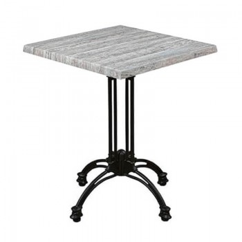 WERZALIT-MONTPELLIER ASSORTIMENT DE TABLE
