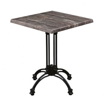 WERZALIT-OLD PINE ASSORTIMENT DE TABLE