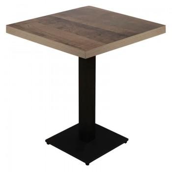 DUBLIN-K56 ASSORTIMENT DE TABLE