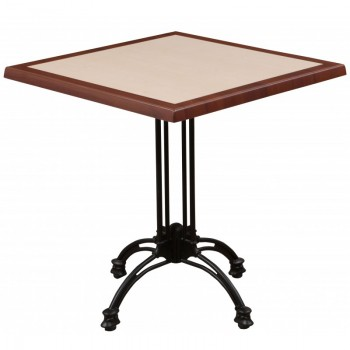 WERZALIT-AA ASSORTIMENT DE TABLE