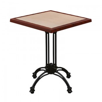 WERZALIT-AA ASSORTIMENT DE TABLE