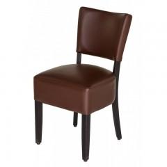 Tara chaises