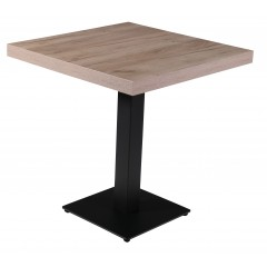 DT-K2 ASSORTIMENT DE TABLE
