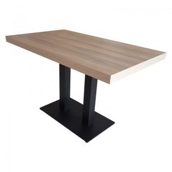 DUBLIN-SL ASSORTIMENT DE TABLE