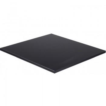 ET-BLACK DESSUS DE TABLE ASSORTIMENT