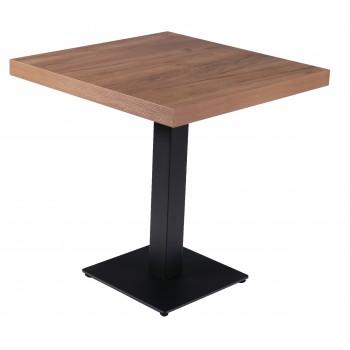 DUBLIN-K4 ASSORTIMENT DE TABLE