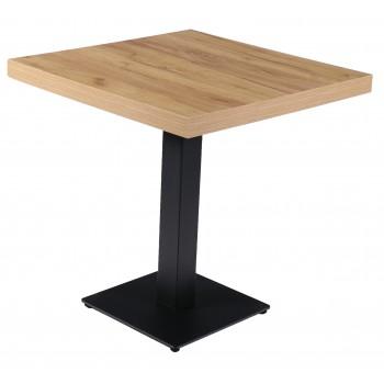 DUBLIN-K3 ASSORTIMENT DE TABLE