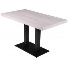 DUBLIN-K1 ASSORTIMENT DE TABLE