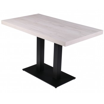 DUBLIN-K1 ASSORTIMENT DE TABLE