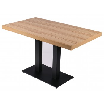 DUBLIN-BEECH ASSORTIMENT DE TABLE