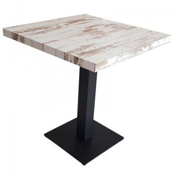 LONDON tables -adapté pour une utilisation en intérieur