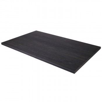 MADRID-BLACK K16 DESSUS DE TABLE ASSORTIMENT