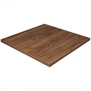MADRID-K4 DESSUS DE TABLE ASSORTIMENT