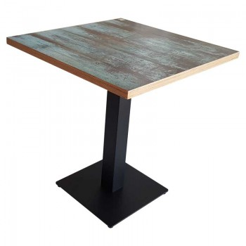 PARIS-SW003 ASSORTIMENT DE TABLE
