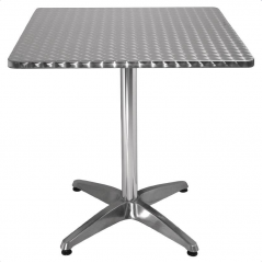 RVS ASSORTIMENT DE TABLE
