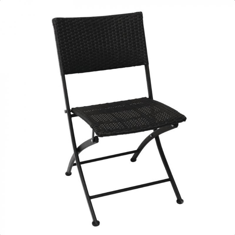 Terracechair Folding Ggl303o