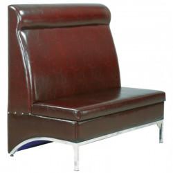 Metal Barstool Universal Mobilier