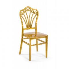chaises de salle de fête