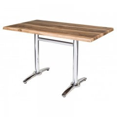 WERZALIT-IS ASSORTIMENT DE TABLE