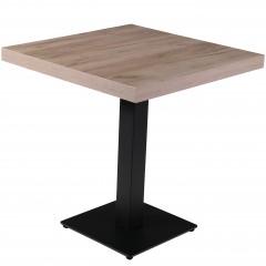 DUBLIN tables 50mm épaisseur