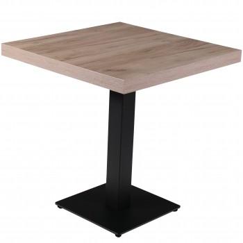 Dt tables 50mm épaisseur