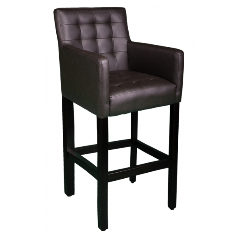 tabourets de bar universal mobilier. Black Bedroom Furniture Sets. Home Design Ideas