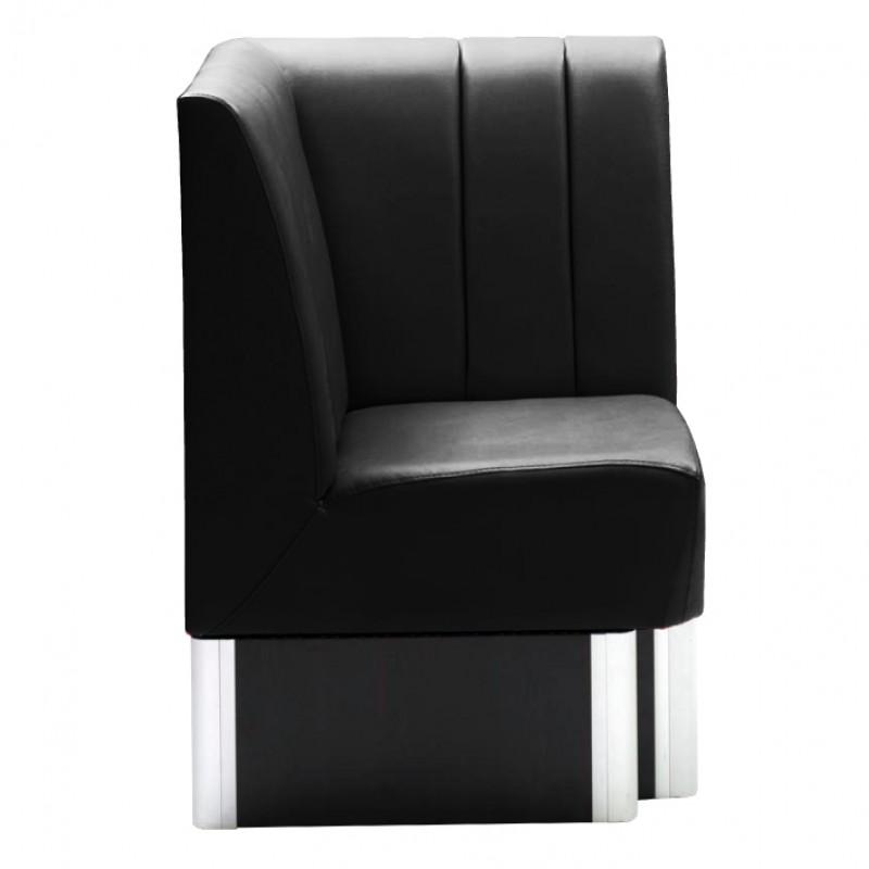 banquette d angle universal mobilier. Black Bedroom Furniture Sets. Home Design Ideas