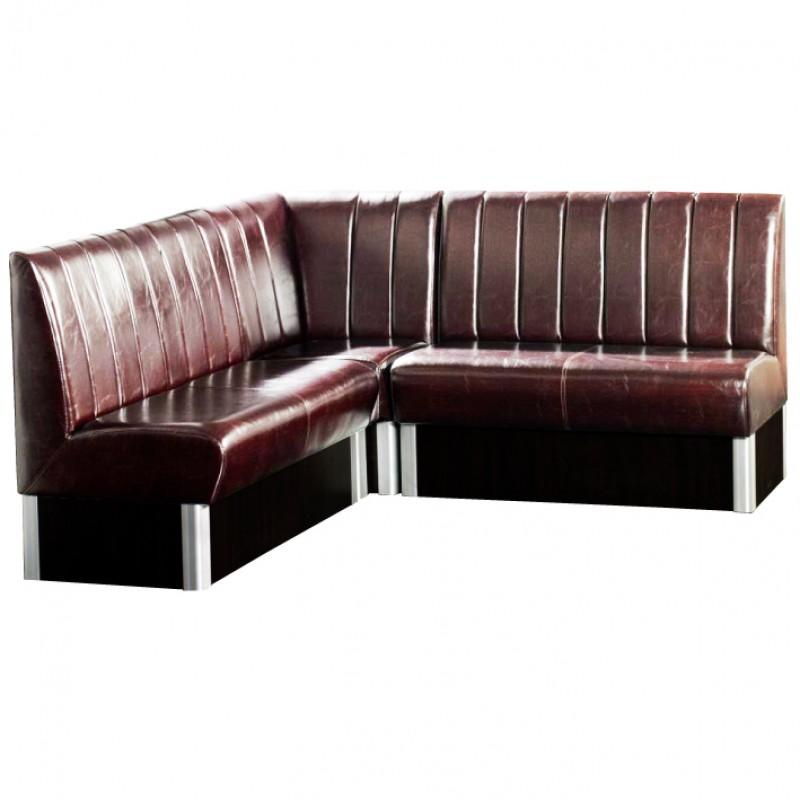 banquette d angle set universal mobilier. Black Bedroom Furniture Sets. Home Design Ideas