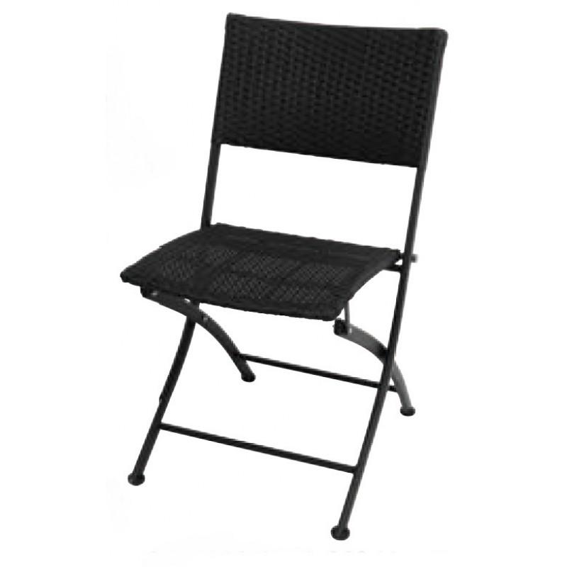 chaises de terrasse chaise terrasse pliage universal mobilier. Black Bedroom Furniture Sets. Home Design Ideas