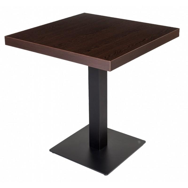 -42% Table 90b4840317a3